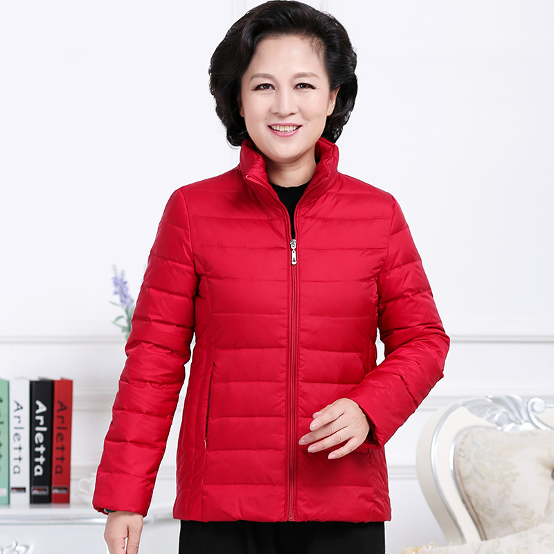 Color classification: China Red