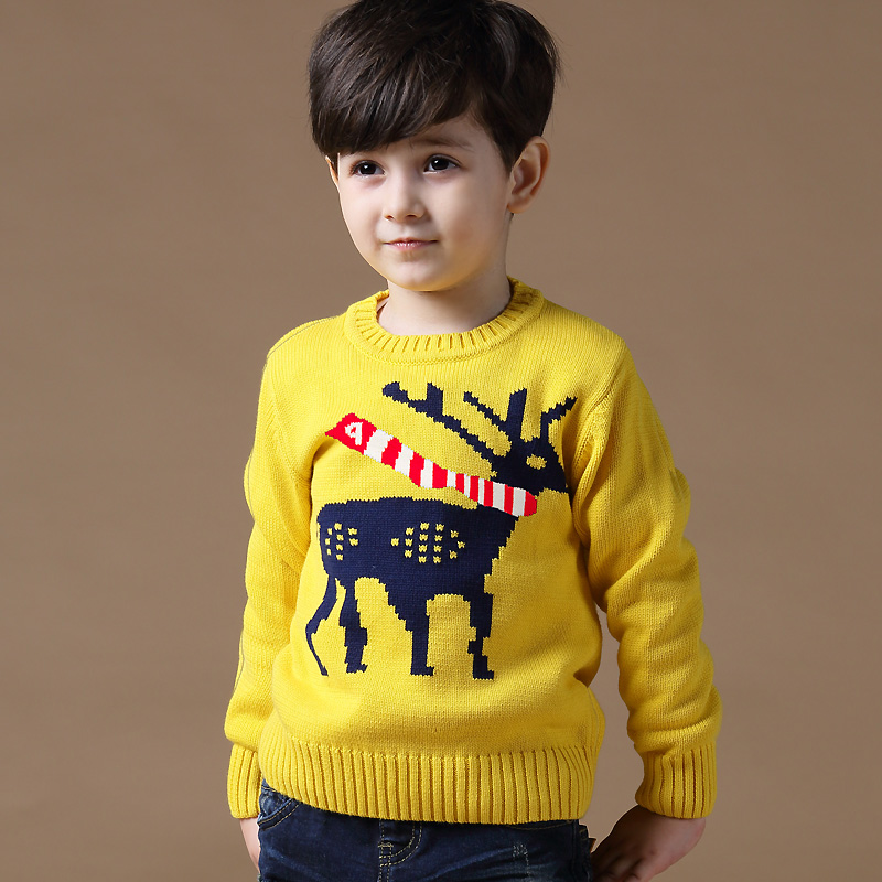 Color classification: Yellow (gift of the sweater before you comment, please consult