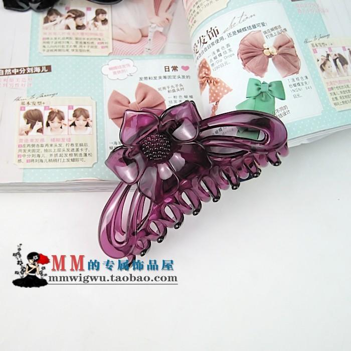 Цвет: Винограда фиолетовый--10.8 см