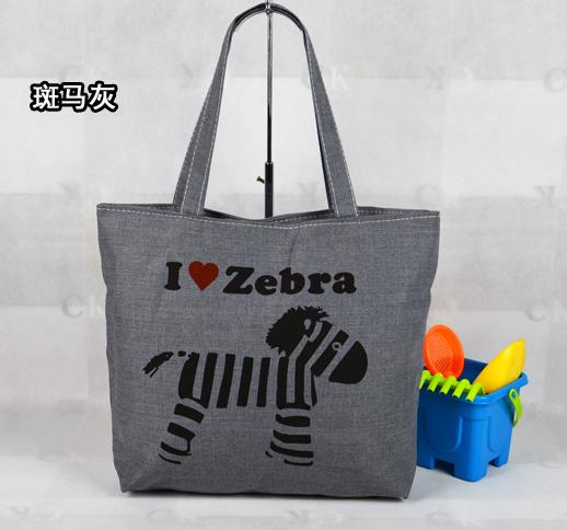 Цвет: Zebra серый
