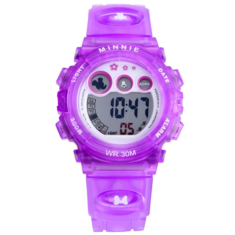 Цвет: Фиолетовый-7971