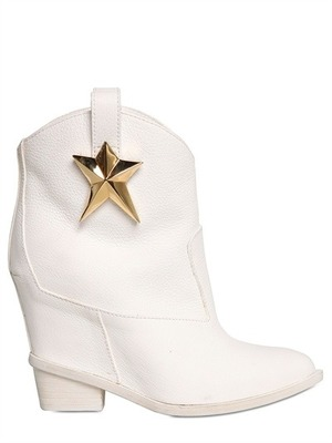 European 2013 spike-heeled giuseppe zanotti costly diamond metal head higher female boots GZ stars within short boots