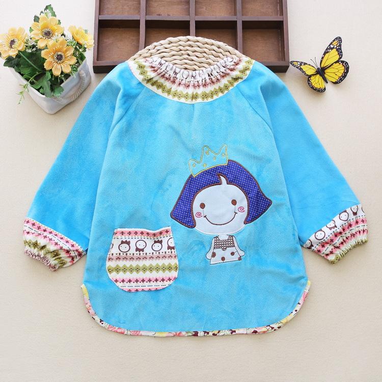 Цвет: Синий фиолетовый принцесса