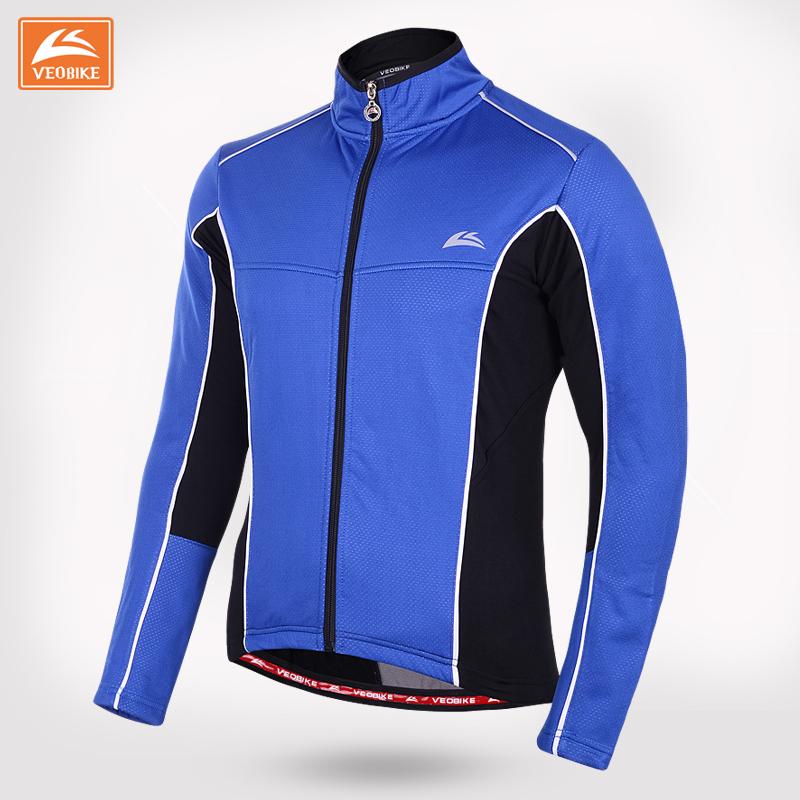 Цвет: Голубая шерсть [ ] R от ветра только одежда ] [