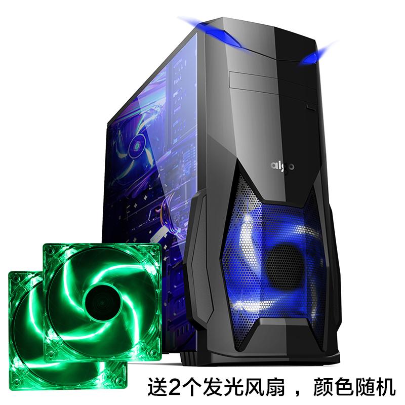 鹤鼎数码专营店_Aigo/爱国者品牌