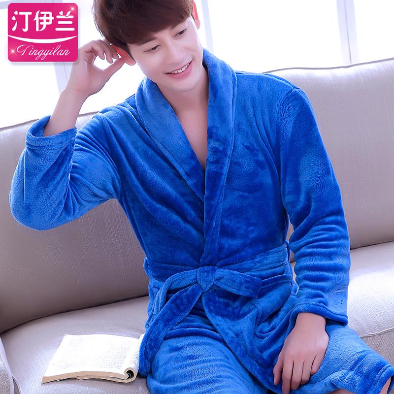 Цвет: Сплошной цвет синий Сапфир ночнушку- {#н8}