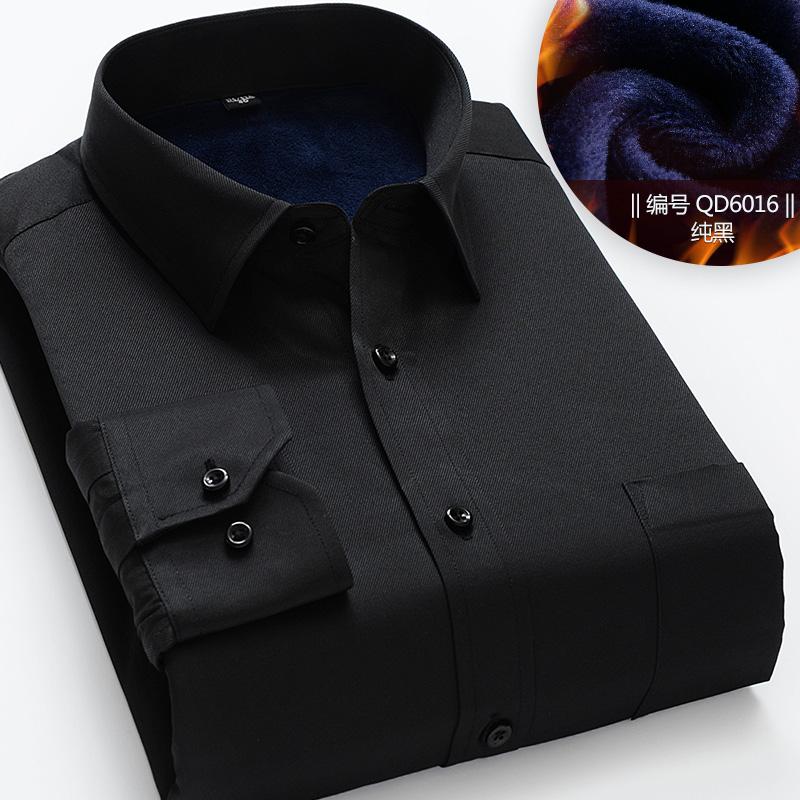 Цвет: Qd6016 черный