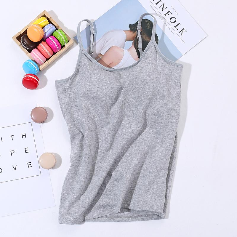 Color classification: Grey