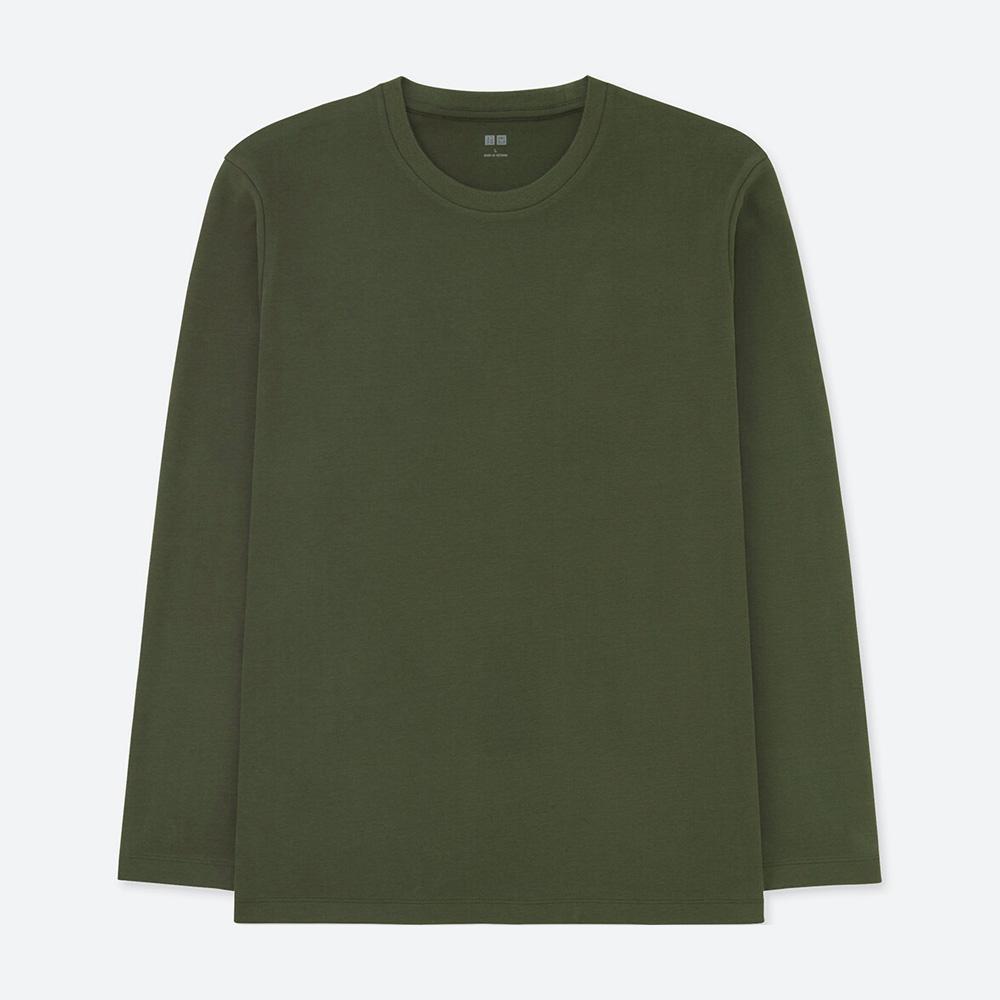 Цвет: 58 насыщенный зелёный цвет