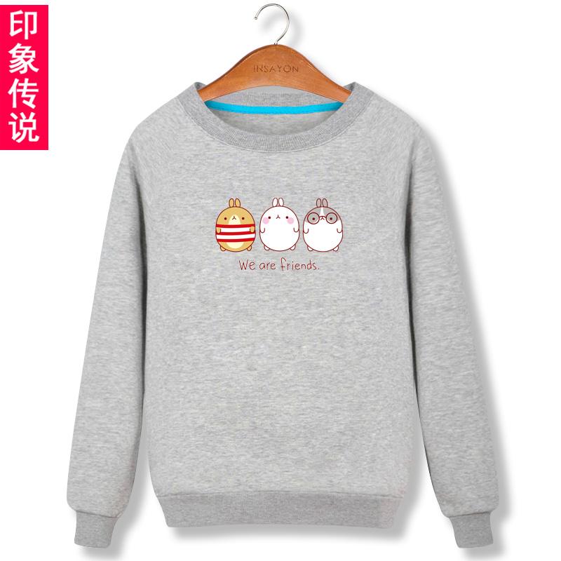 印象传说旗舰店_Insayon/印象传说品牌