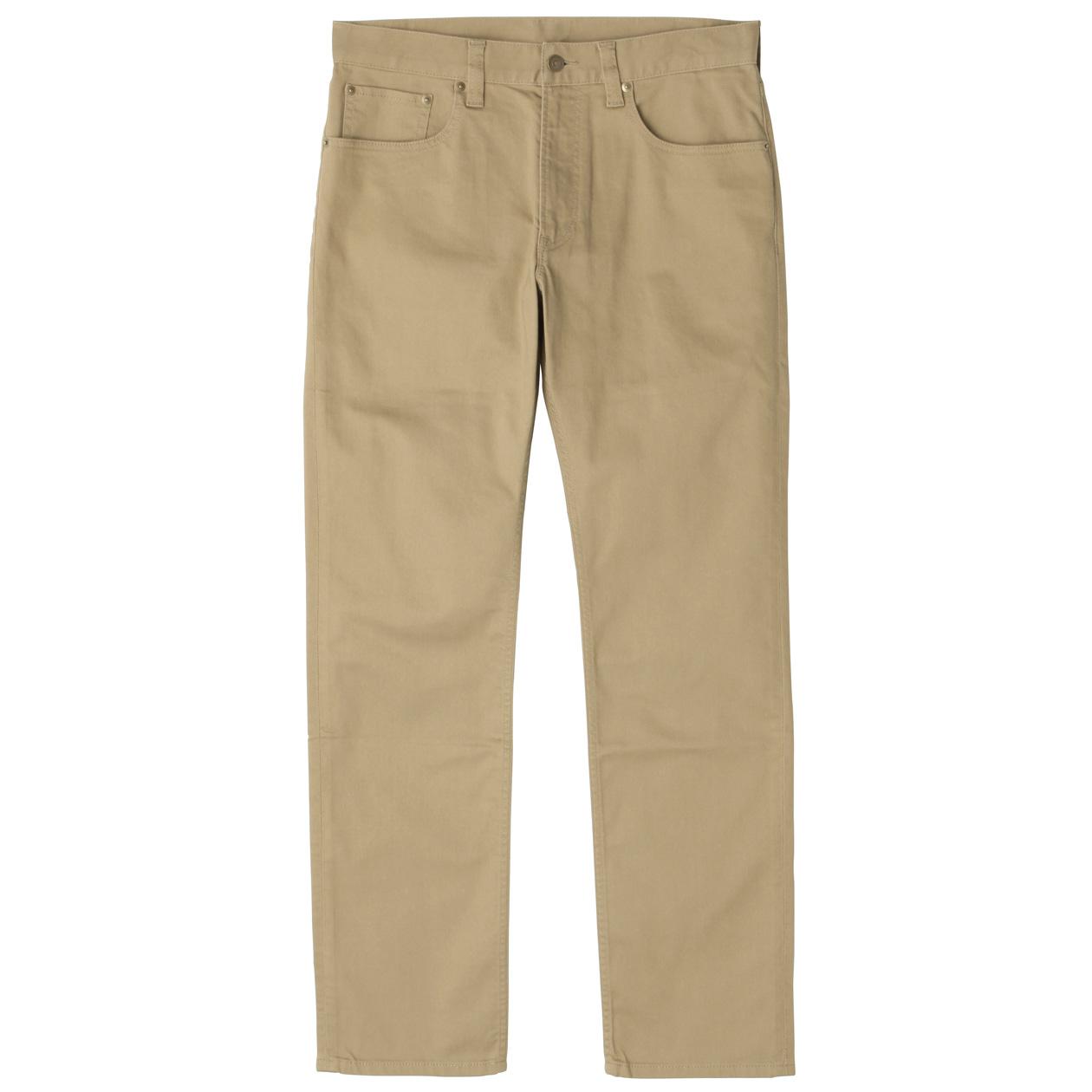 Где купить кожаные брюки доставка
