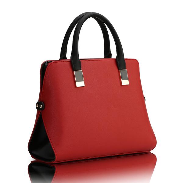 ผู้หญิงในยุโรปและอเมริกากระเป๋า 2015 ฤดูใบไม้ผลิและฤดูร้อนแฟชั่นเปลือกถุงหญิงไหล่ของ Messenger กระเป๋าหญิงถุงขนาดใหญ่