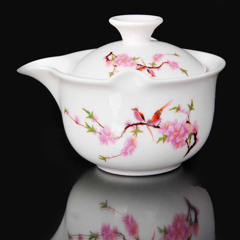 Цвет: [ чай горшки вода персик ] [ ]