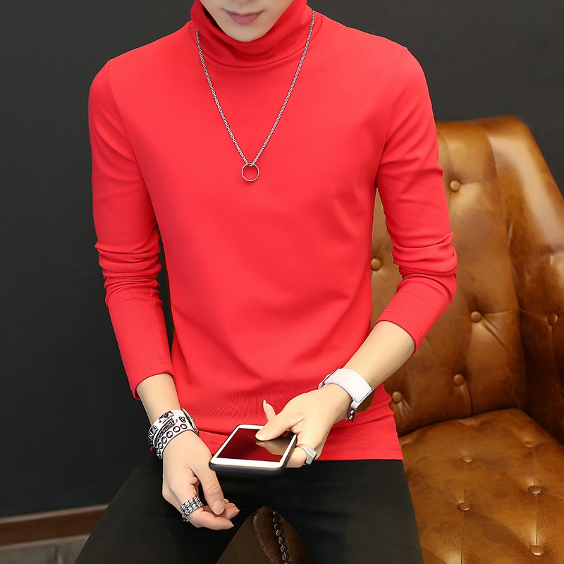 Color: 9865 Red
