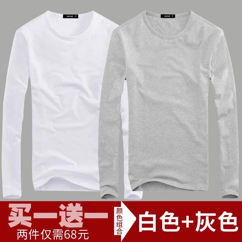 Color: T white + grey