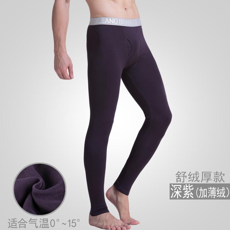 Цвет: Шу толстый кашемир/темно-фиолетовый