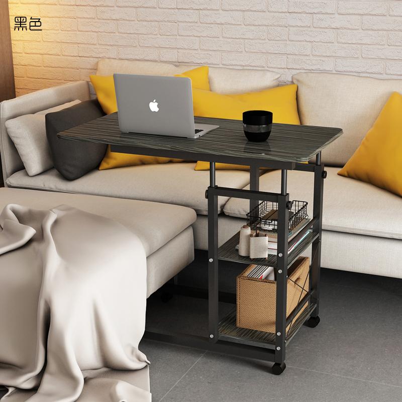 Цвет: Мобильный рабочий стол черный