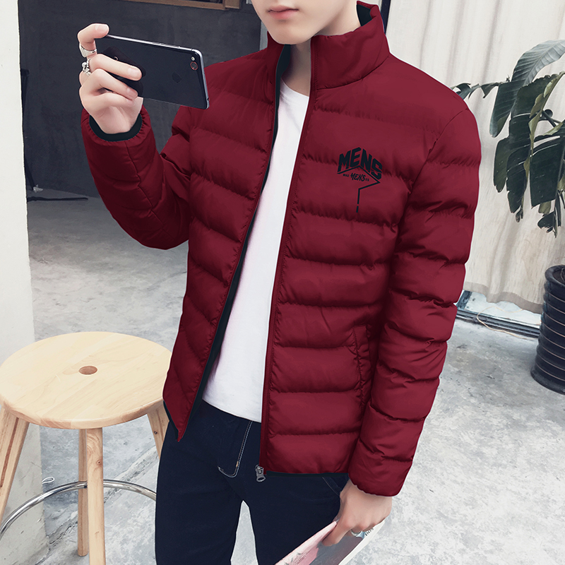 Color: 613-Red