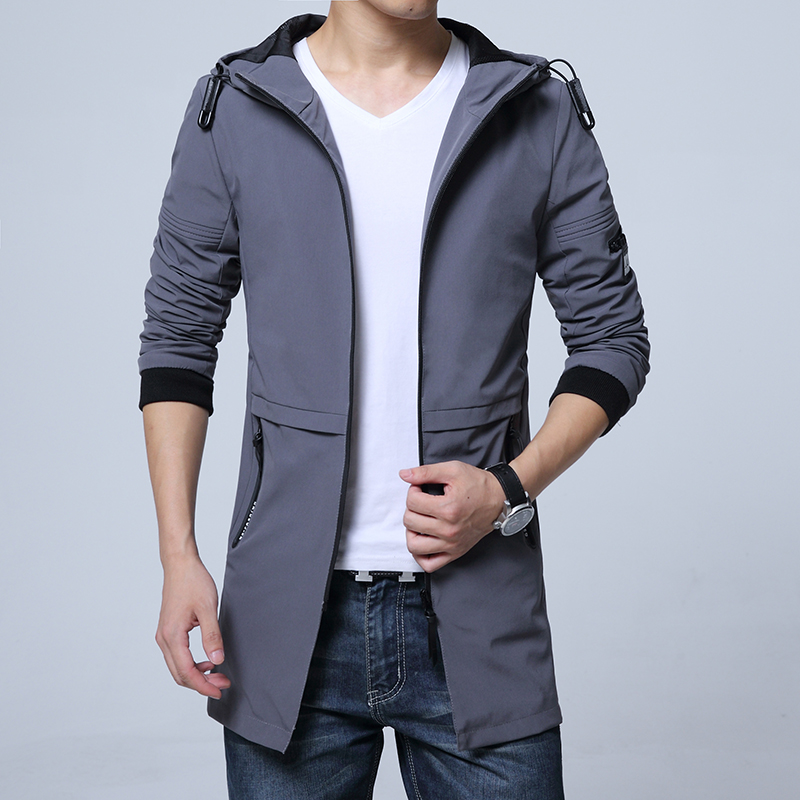 Color: 9001-grey