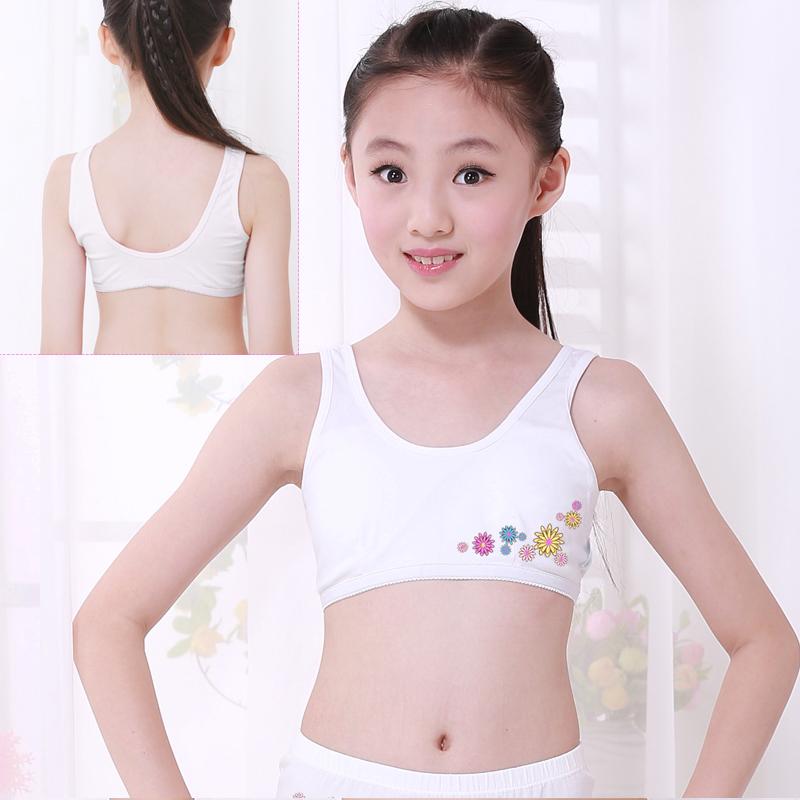 Цвет: 8013 белая футболка