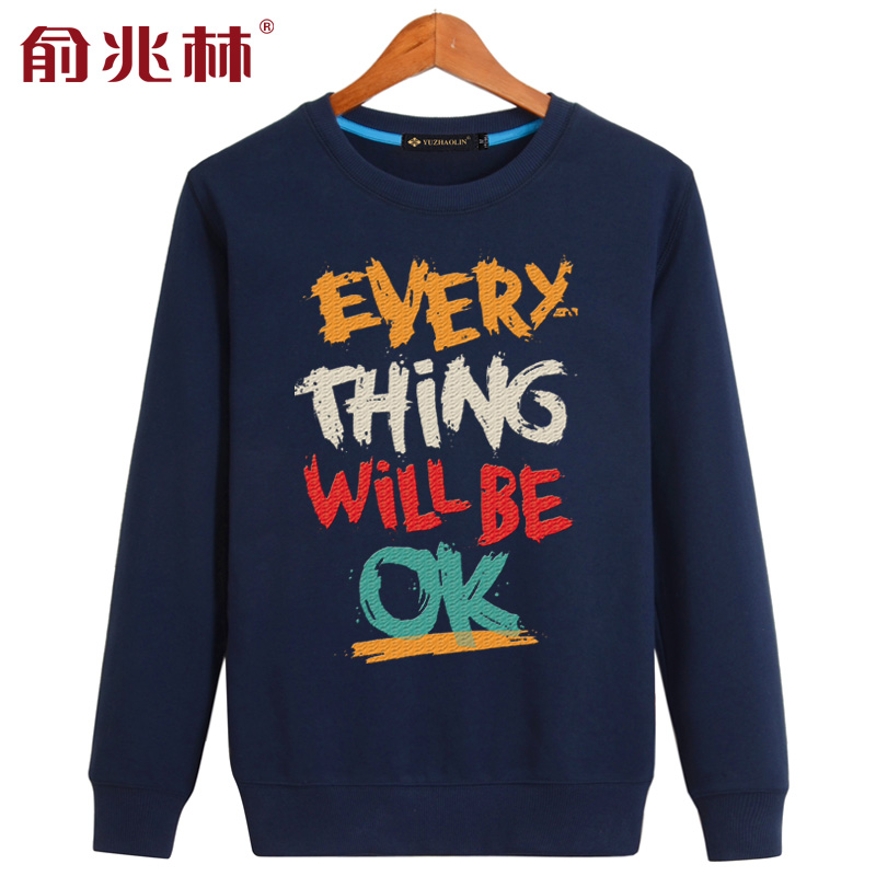 Color: Navy (everything)