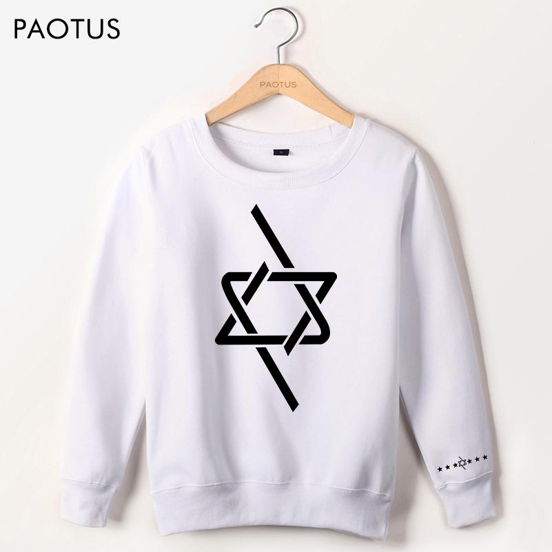 堡途旗舰店_PAOTUS/堡途品牌