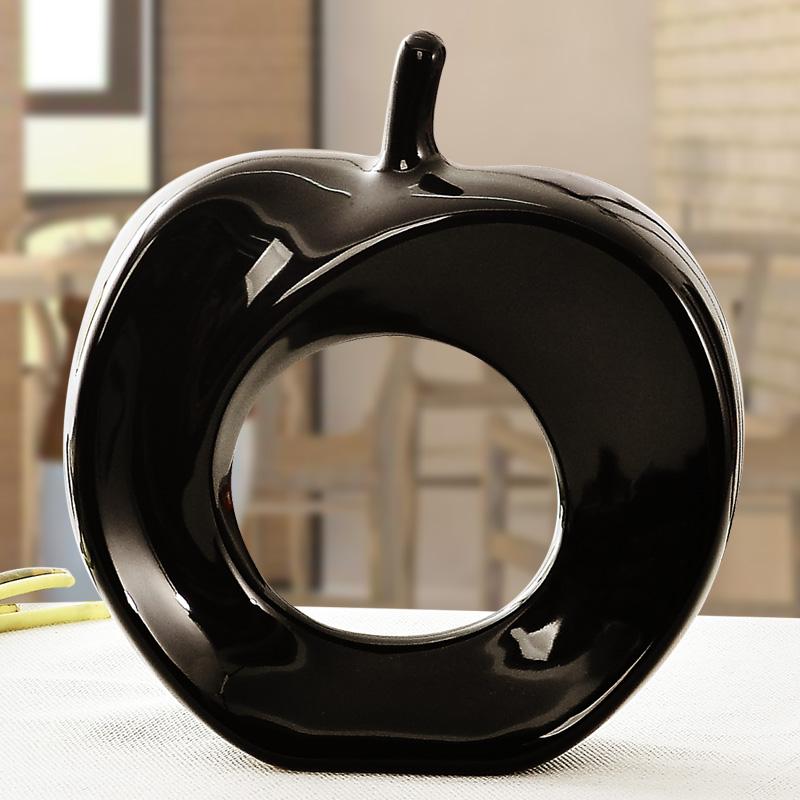 Цвет: черный apple,
