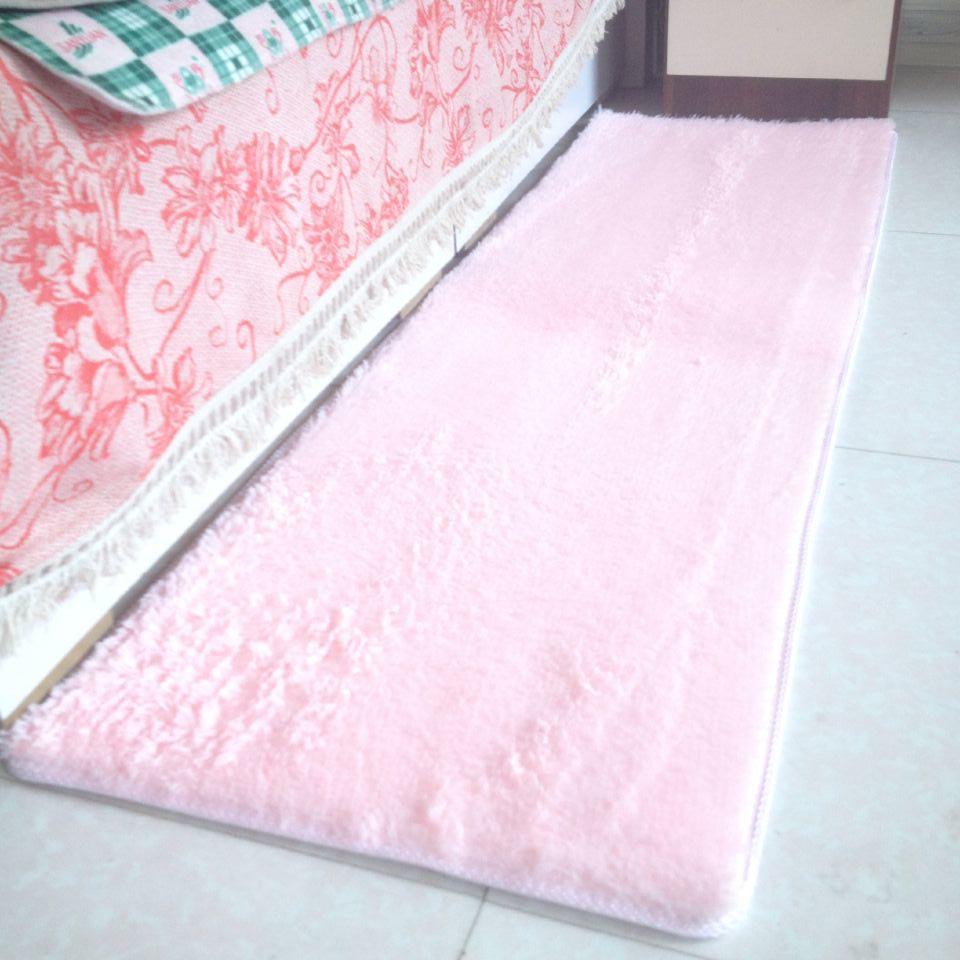 Цвет: СУБД ЛИНТЕР розовые