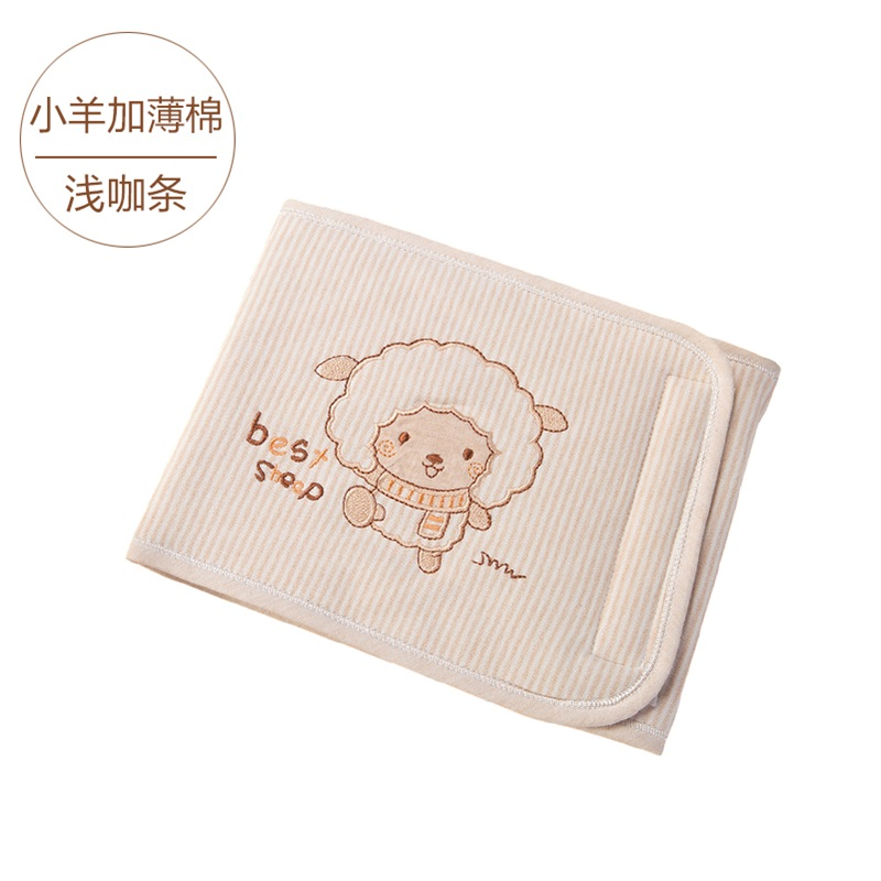 Color classification: Lamb (clamping thin cotton)-Lady