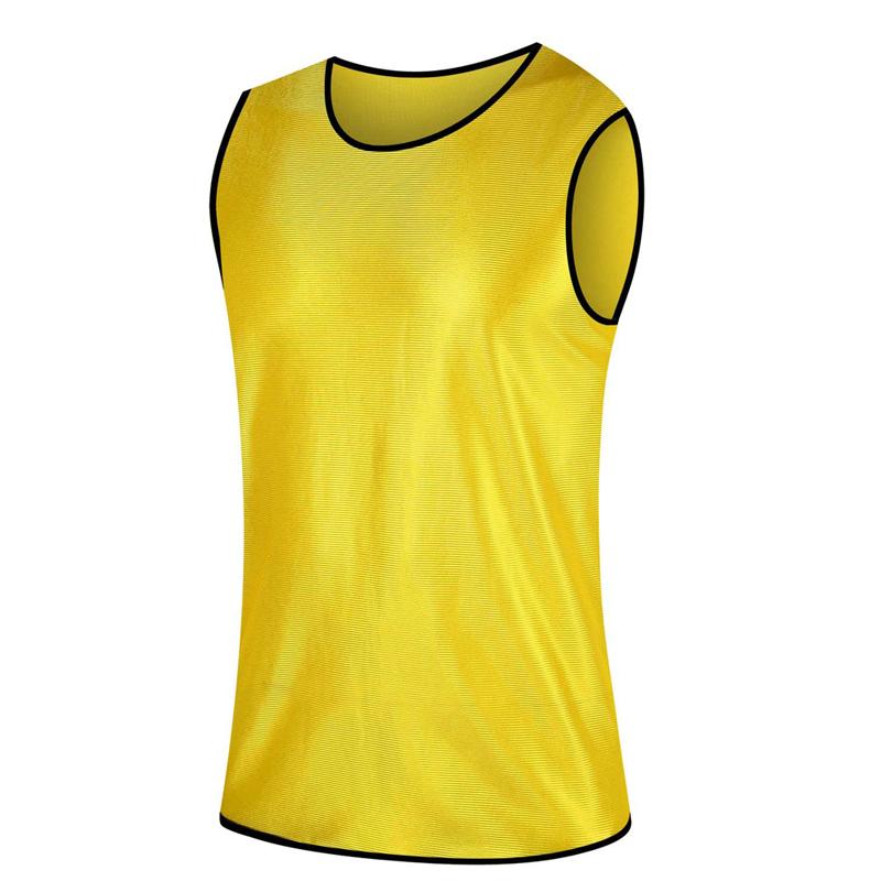 Цвет: Желтый B