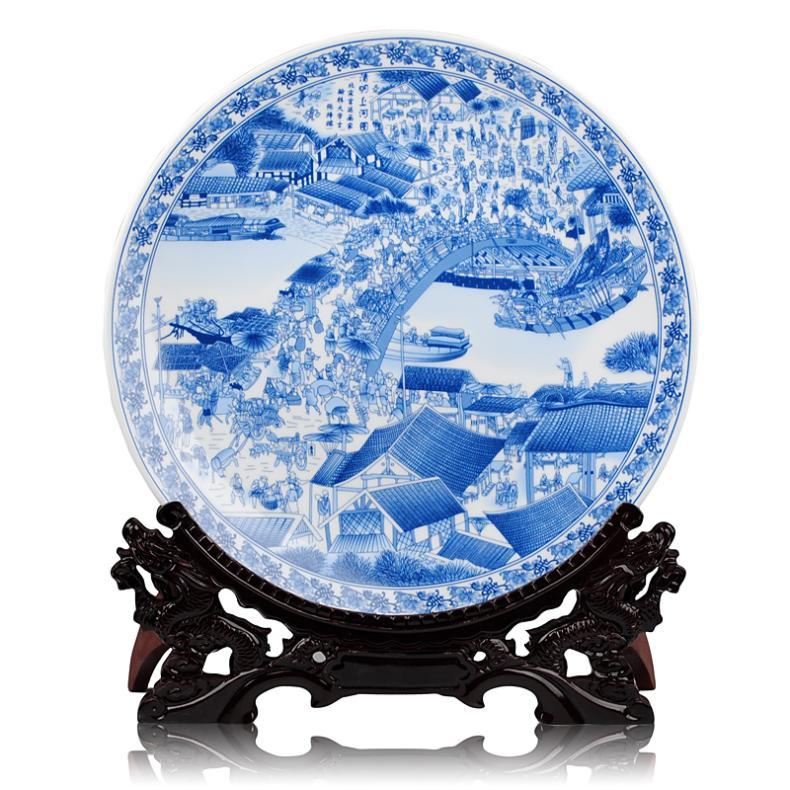 Цвет: Светло-зеленый фестиваль Цинмин пославшего кадр дракона