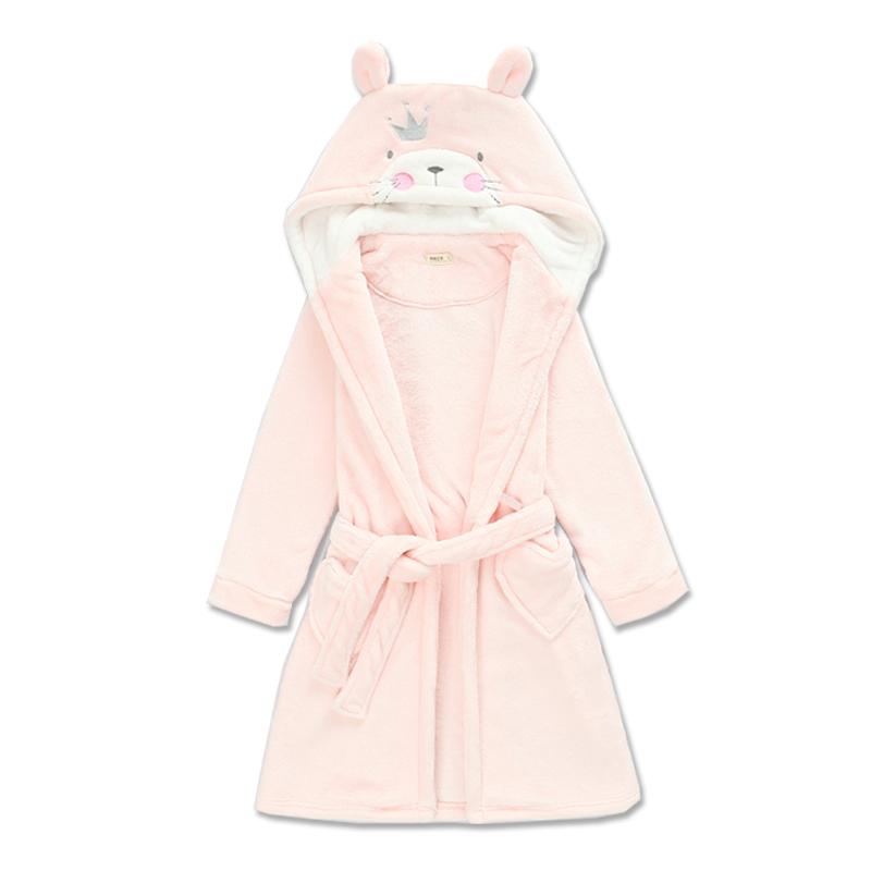Цвет: Розовый Тоторо