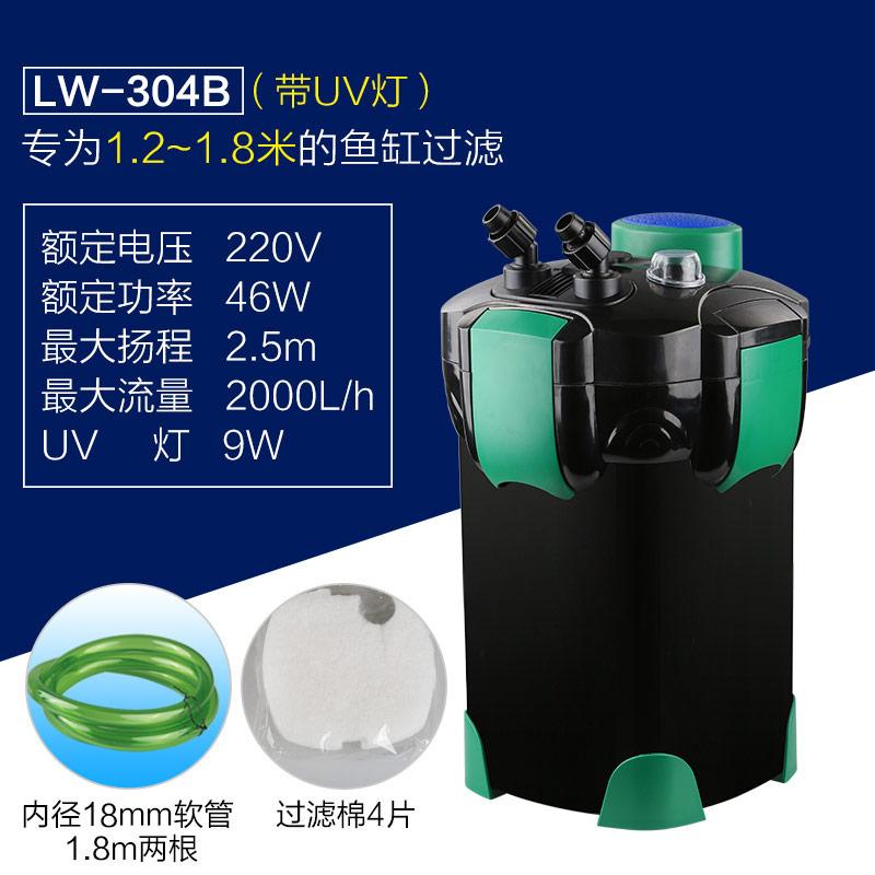 Цвет: lw-304b ( подходит для 1.2-1.8宽) 限时送优质盐1包
