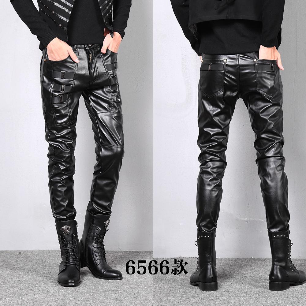 Цвет: 黑色 6566款