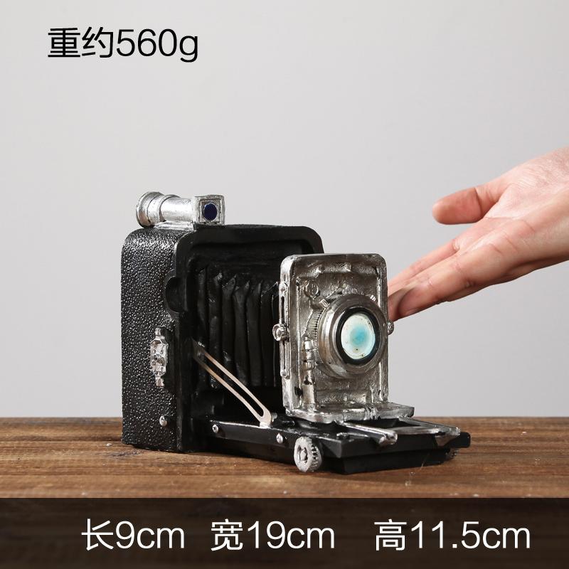 Цвет: Квадратные камеры