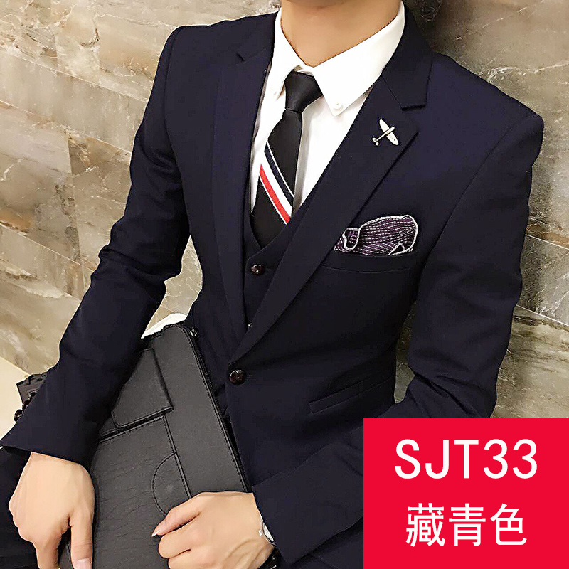 Color: Sjt33 small plane Navy