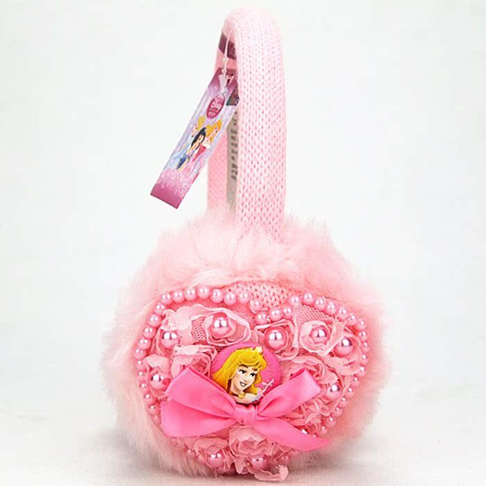 Цвет: 693 Принцесса розовый