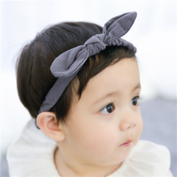 Color classification: Navy Blue cute little ears Navy