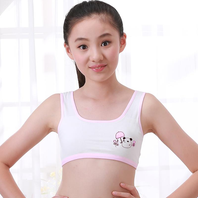 Цвет: 粉红色 086熊猫 [ 双层 ]