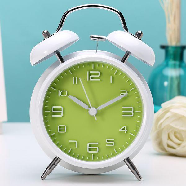 Цвет: Трехмерная зеленый