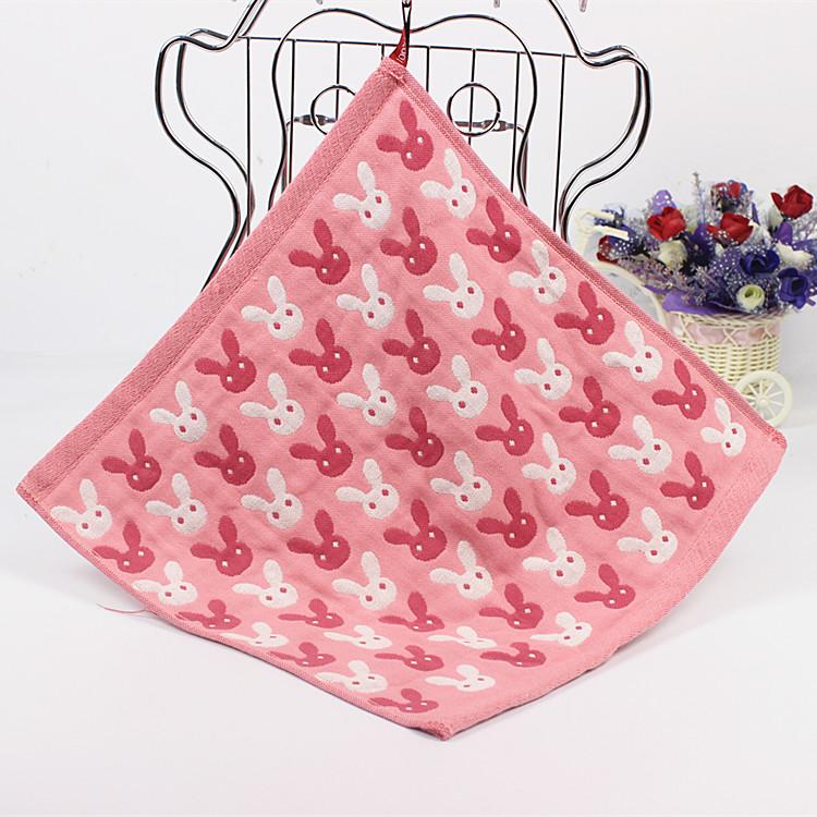 Цвет: Розовый Кролик начальник розовый