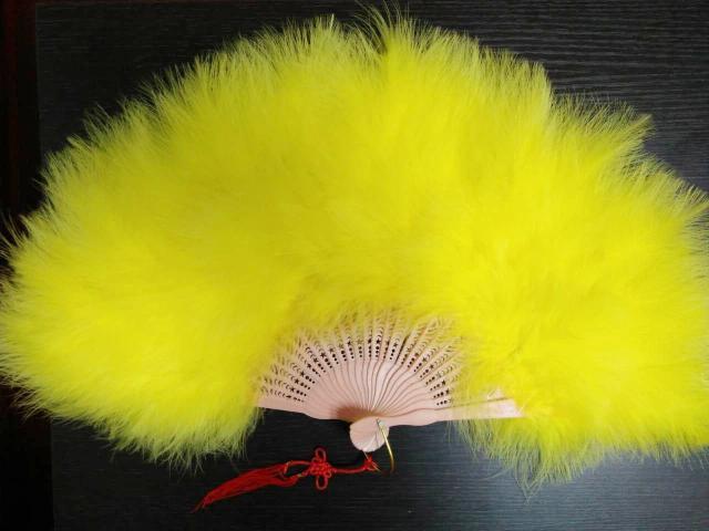 Цвет: Желтый высокое качество бутик