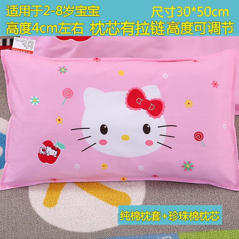Цвет: тыс. т кошка - розовый