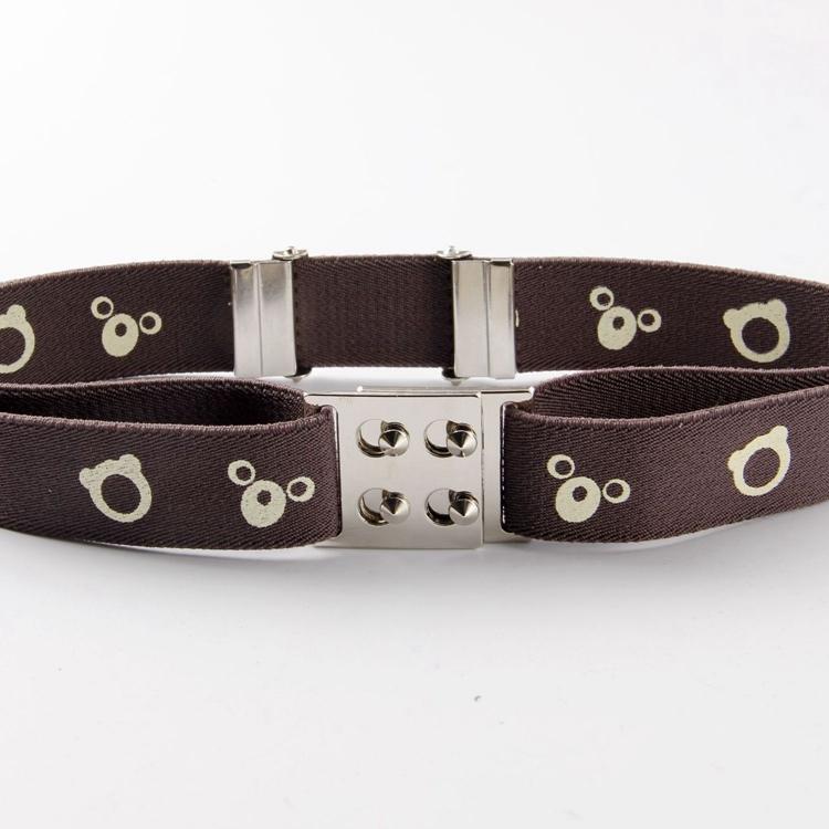 Цвет: Шоколадный коричневый четыре eyed медведи серебро леди