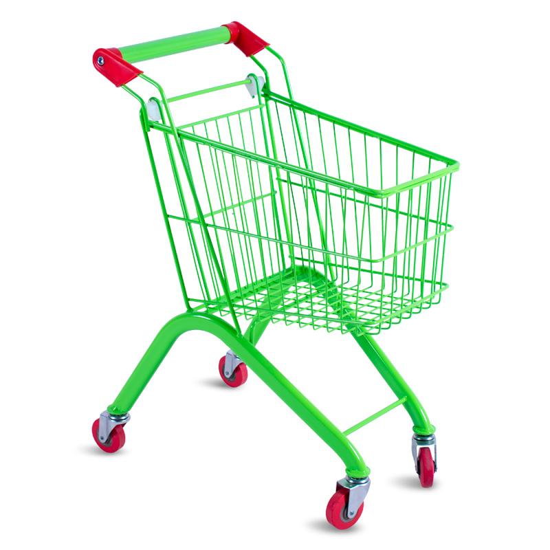 Цвет: Зеленые детские транспортные средства(без столкновения)