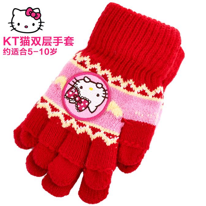 Цвет: KT-s9020c красный