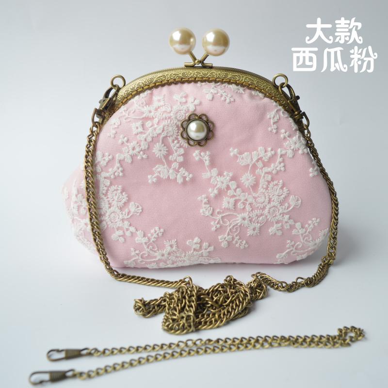 Цвет: FAT cat розовый