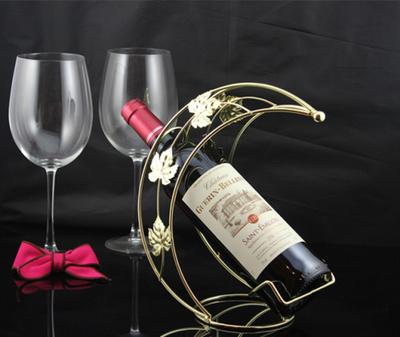 Цвет: Луна вино стойку