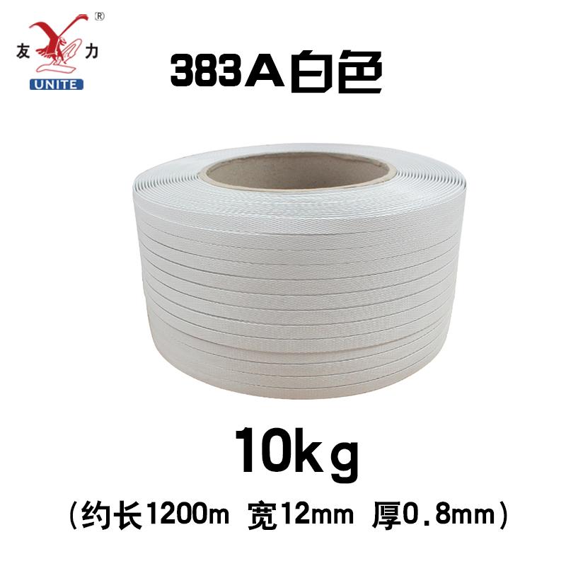 Цвет: 383a красит белые широкие 12 толщиной 0. 8 10 публичных {#от 49}