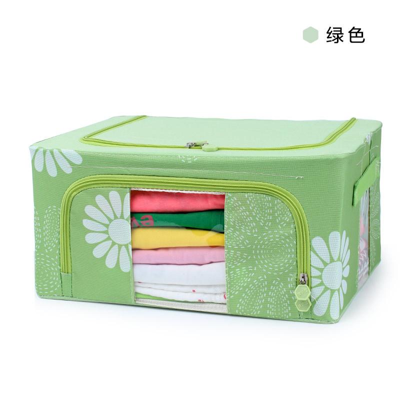 Цвет: YOYO ясно зеленый
